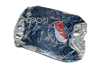 Pepsi - crowdsourcing