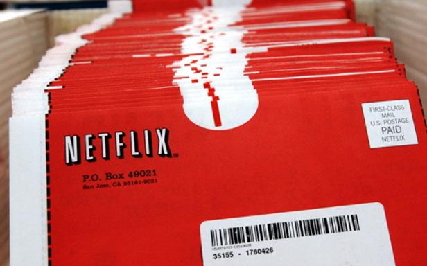 Netflix 1_WE the CROWD