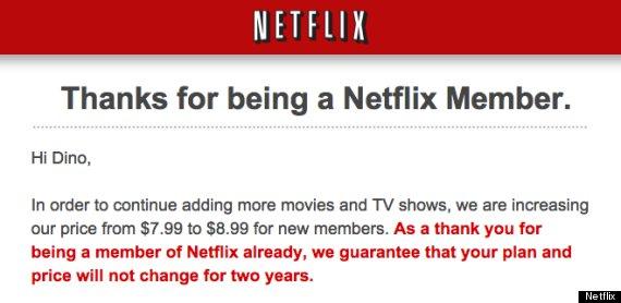 Netflix5_WE the CROWD