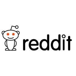 WE the CROWD-Reddit