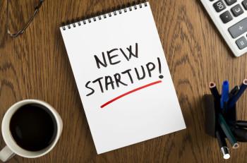 startup web 2.0