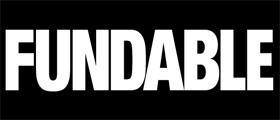 fundable logo
