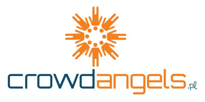 crowdangels logo