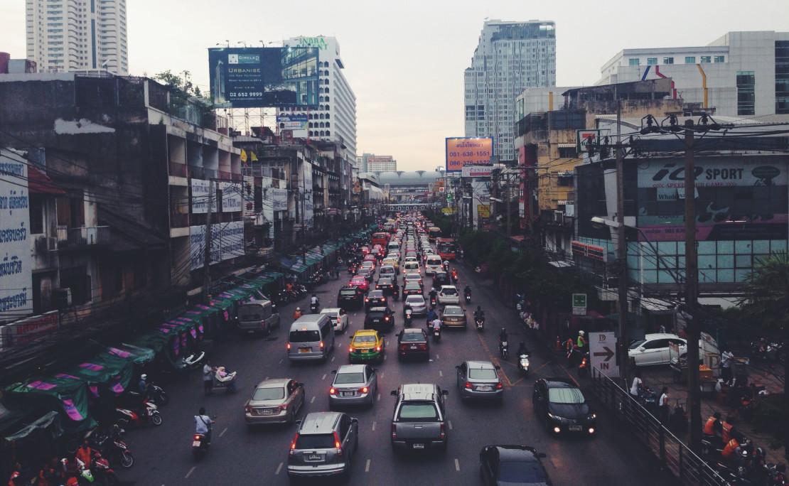 x6YzbWWRq2sRhAacMjnl_Bangkok Indra marketz