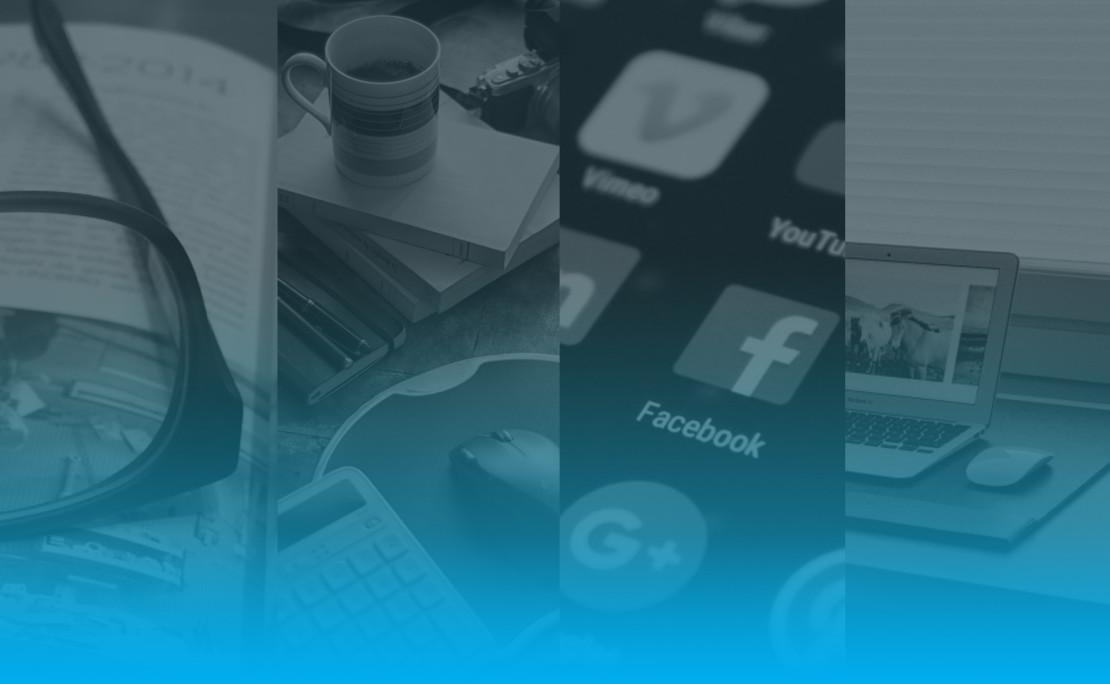 crowdfunding-udzialowy-marketing