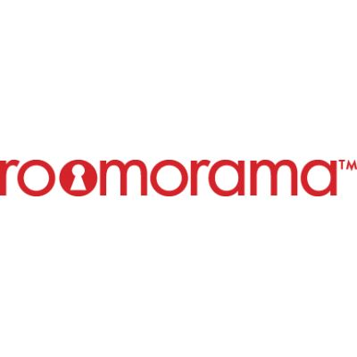 sharing_economy_akomodacja_WE_the_CROWD_roomorama