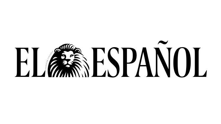 cabecera-el_espanol_nuevo_logo