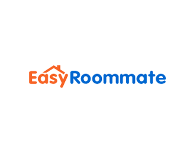 sharing_economy_akomodacja_WE_the_CROWD_easyroommate