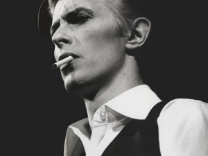 David_Bowie_crowdsourcing