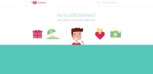 zrzutka_crowdfunding-03