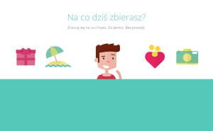 zrzutka_crowdfunding