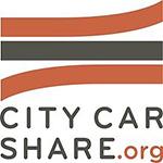 220px-CityCarShare_Logo