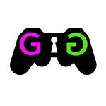 Gamergate9-04-14