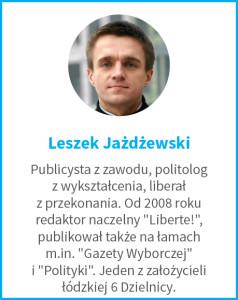 leszek_jazdzewski_wywiad WE the CROWD