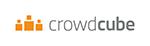 crowdcube-logo