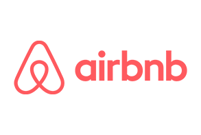 sharing_economy_akomodacja_WE_the_CROWD_airbnb