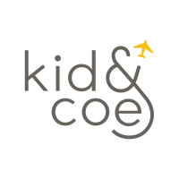 sharing_economy_akomodacja_WE_the_CROWD_kidcoe