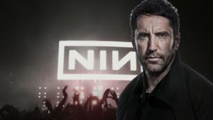 trent-reznor_Nine Inch Nails