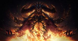 Diablo_Blizzard_Kryzys